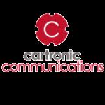 Cartronic Group - División Comunicaciones