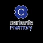 Cartronic Group - División Memorias