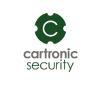 Cartronic Group - División Seguridad