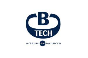 b-tech---logo