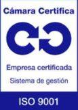 certificado-de-calidad---quienes-somos