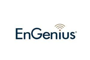 engenius---logo