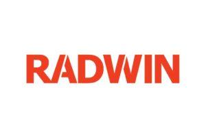 radwin---logo