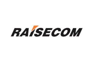 raisecom---logo