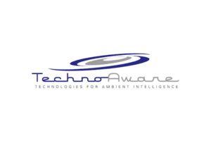 technoaware---logo