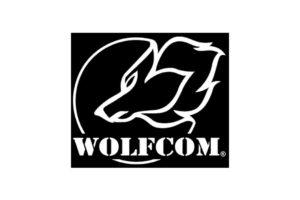 wolfcom---logo