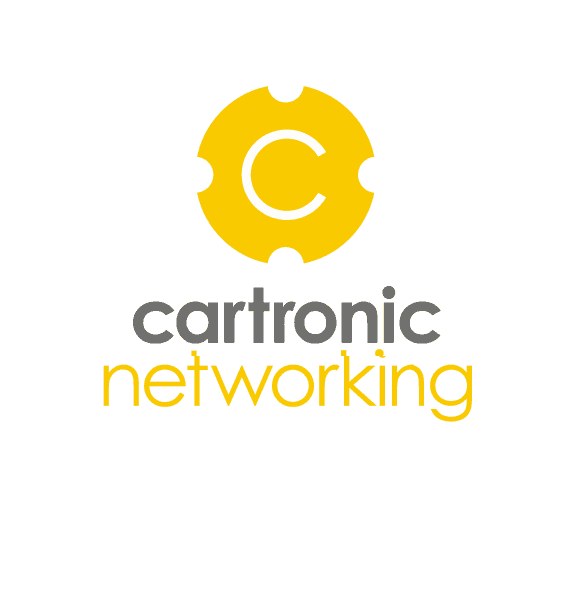 Cartronic Group - División redes