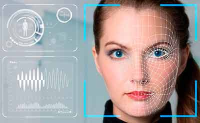bbva-reconocimiento-facial-pago-soluciones-full-ip