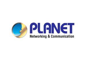 planet---logo