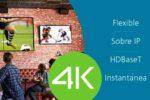 2videowall-4K-web