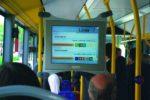 Netchannels-Bus,-herramienta-de-Gestión-de-Contenidos-web