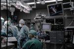 ciberseguridad-sector-sanitario-web