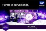 wd_purple_2-web