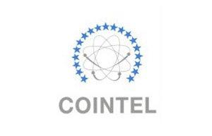 cointel-logo