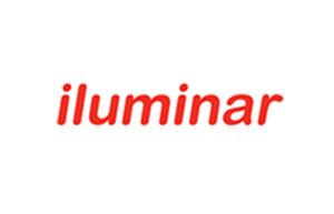 Iluminar-Logo