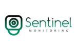 Logo-Sentinel