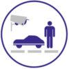 Deteccion de vehiculos y personas
