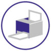 Impresoras y etiquetado industrial