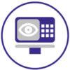 Seguridad e identificacion Clinica