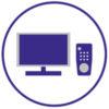 Video IP