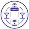 red de comunicaciones criticas