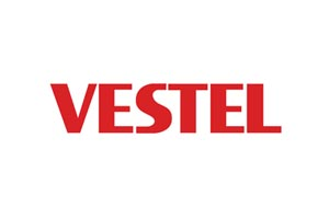 vestel_logo