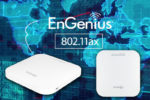 Engenius -11ax