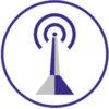 Instalacion fisica de radioenlaces y areas de cobertura wifi