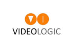 Videologic