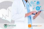 Monitorizacion remota de pacientes