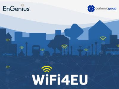 Wifi4eu España 1