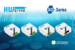 SD series HWgroup