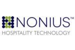 Logo Nonius