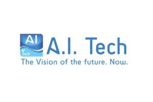 Ai Tech logo