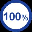 100% capital Español