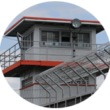 Centro penitenciario1