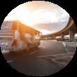 Estacion buses