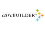 Carebuilder logo