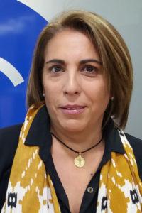 Carmen Fuentes1