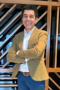 Francisco Farias