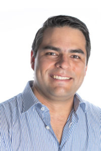 Felipe De Argaez