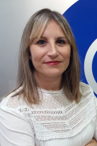 Susana Gallego1
