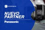 Nuevo partner3