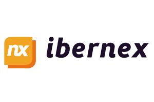 IBERNEX-LOGO1a
